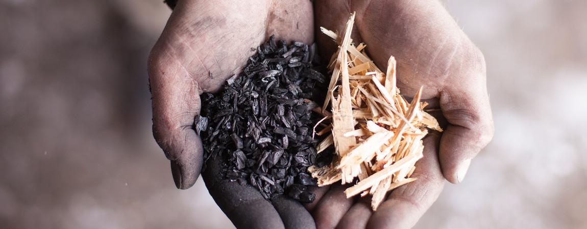 Технология-пиролиза-древесины